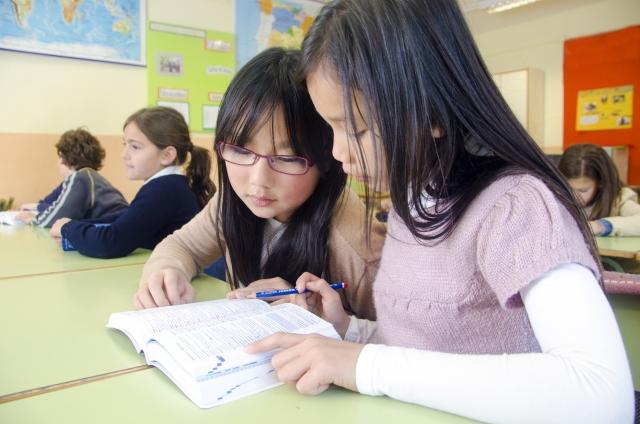 坊間課程流於重覆操練 教育局建議:了解子女興趣及專長_黃巴士