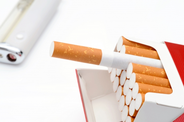 為下一代着想 一於戒煙吧!_黃巴士