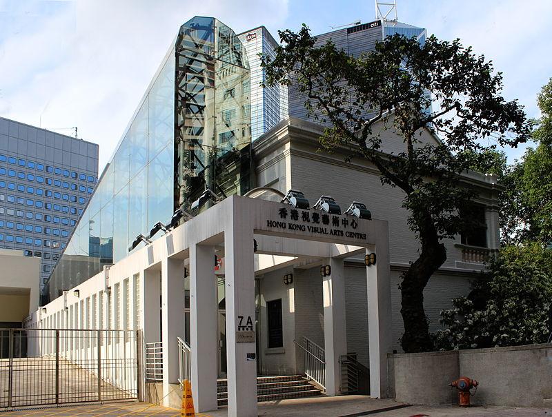 【親子好去處】2019古蹟周遊樂_ 黃巴士